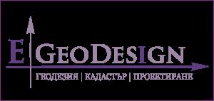 Е Гео Дизайн